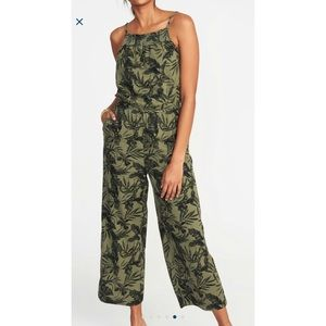 Old Navy Jumpsuit